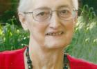 Bernice Blecha