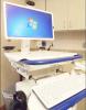 Osmond telemedicine cart